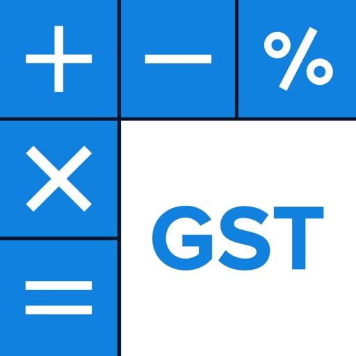 GST Calculator- Tax inc & exc