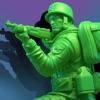 アーミーメン・ストライク-Army Men Strike