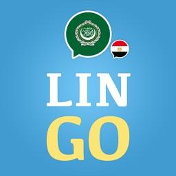 Learn Arabic with LinGo Play
