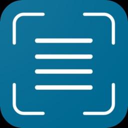 Text Scanner (OCR)