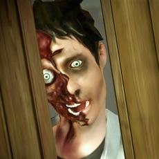 Activities of Zombie UnDead Creature 3D