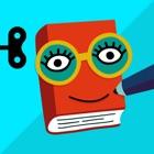 'C'est moi' par Tinybop icon