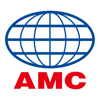 AMC空中美語