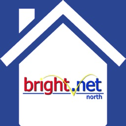 bright.net North FusionHM