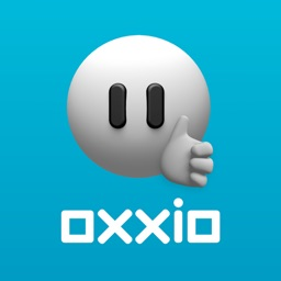 Oxxio Apple Watch App