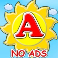 Codes for ABC Teach kids The Alphabet Hack