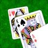 Mr Cards