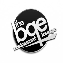 BQE Restaurant and Lounge