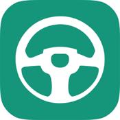 Dmv Hub app review
