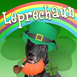 Leprechaun Pictures Editor