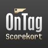 OnTag Scorekort