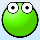 Bubble Blast 2 ! icon