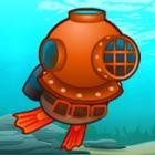 ダイバーベストマン -Diver Man icon