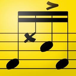 Drum Linear