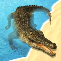 Codes for Amazing Furious Crocodile Hack
