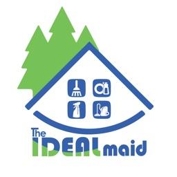 Ideal Maid