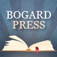 Codes for Bogard Press E-Books Hack