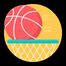 篮球直通车-低调看比赛 for mac