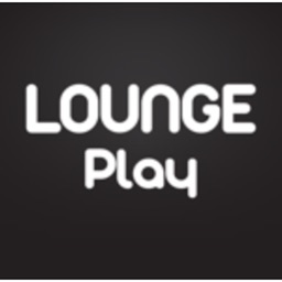 LOUNGEPLAY
