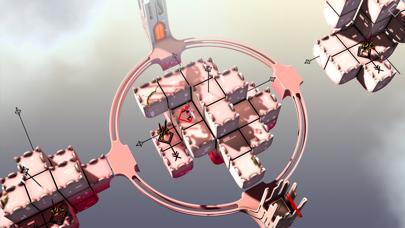 Скриншот №5 к Euclidean Skies