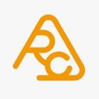 学童クラブARC(アルク) icon