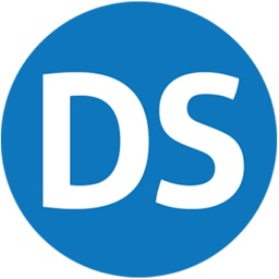 Drake Software Mobile App