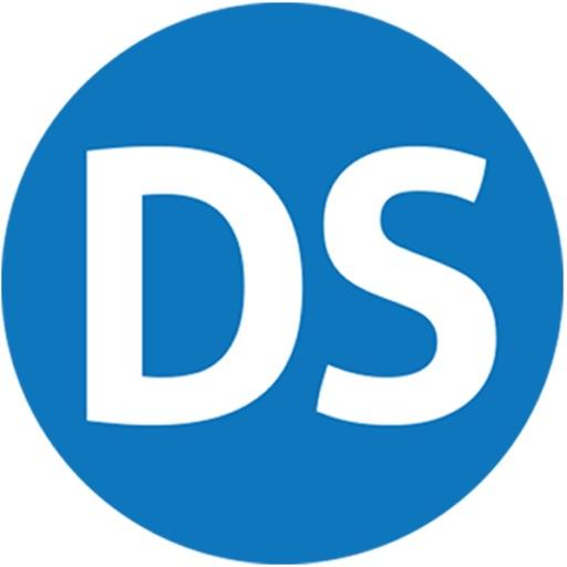 Drake Software Mobile App by Drake Software Mobile