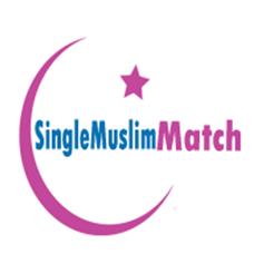 Bangladeshin dating apps
