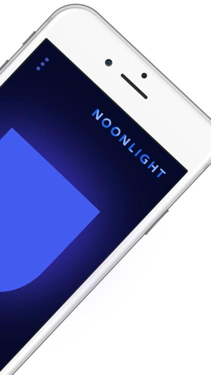 Noonlight - formerly SafeTrek