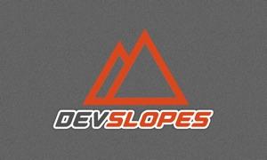 Devslopes
