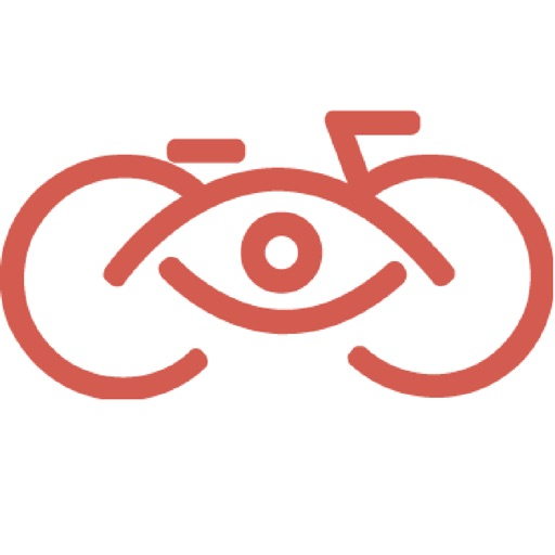 Spybike by Integrated Trackers