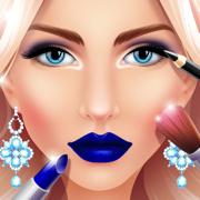 Makeup Makeover Salon - Girls DressUp Games 4 Kids