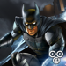 80.Batman: The Enemy Within
