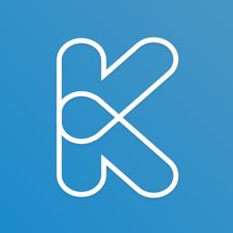 Klup, social app voor 50+