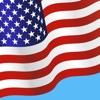 Flag Day - US Flag Calendar Reviews