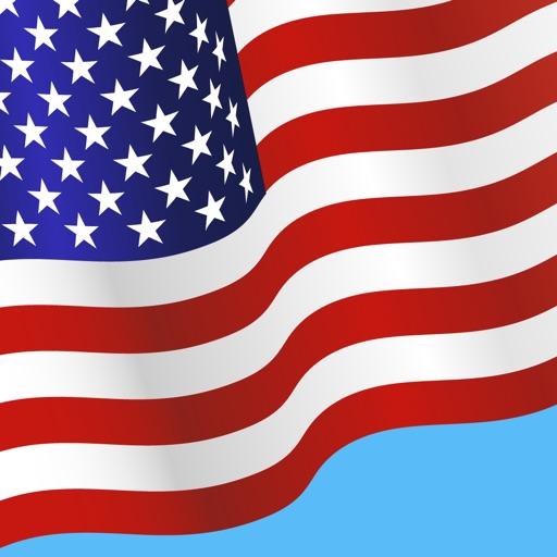 Flag Day - US Flag Calendar download