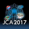 The 76th Annual Meeting of the JCA