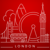 London Travel Tourism Guide