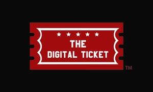 The Digital Ticket