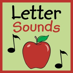 Letter Sounds Song and Game™