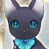 Vinculum Hearts ~アイリス魔法学園~ - iPhoneアプリ