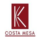 Homes in Costa Mesa icon