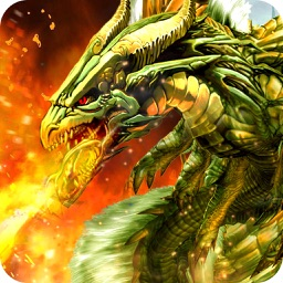 Rise of Castle Monster