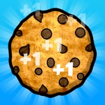 Hack Cookie Clickers