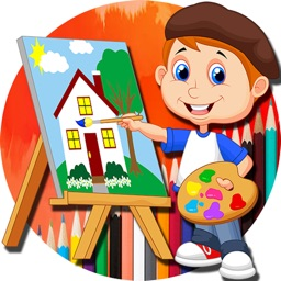 Kids_Art