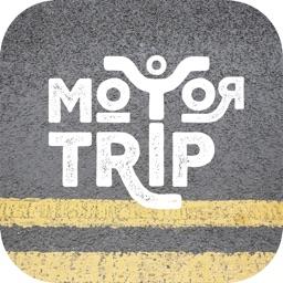 MotorTrip