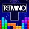 TETRIS® Premium for iPad テトリス