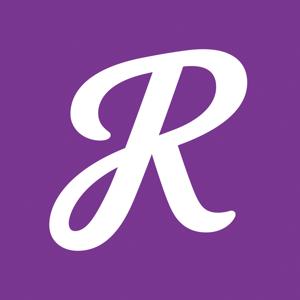 RetailMeNot – Shopping Deals, Coupons and Savings Shopping app