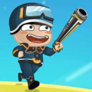 愤怒的小兵-单机版益智射击小游戏