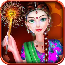 Activities of Indian Diwali Festival